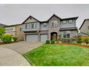 33802 NE ELLINGTON  CT, Scappoose image