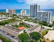 1541 S Ocean Blvd Unit 320, Lauderdale By The Sea image