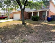 8615 Auberry Path, Helotes image