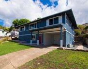 3848 Anuhea Street, Honolulu image