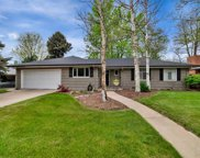3157 South Vine Court, Englewood image