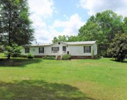 39 Southpoint Harbor Dr, Chappells image