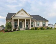 4808 Willow Springs  Drive, Liberty Twp image