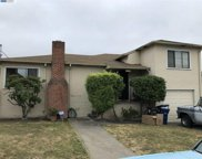 4275 Omega Ave, Castro Valley image