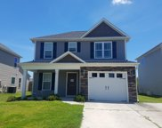 7110 Copperfield Court, Wilmington image