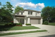 15724 Mayberry Road, Frisco image