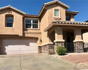 10884 WALLFLOWER Avenue, Las Vegas image