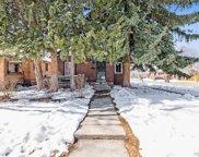 2391 N Dexter Street, Denver image