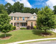 12390 Peyton Farm Way, Alpharetta image