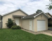 11811 Greensbrook Forest Drive, Houston image