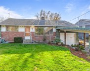 2119 N 92nd St, Seattle image