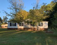985 Amber Hill Circle, Cross Hill image