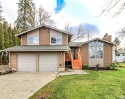 3219 SE 19th Ct, Renton image