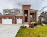 2158 W Nicholas Farm Ln, South Jordan image
