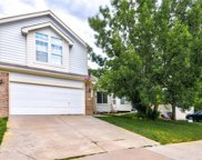 11361 Haswell Drive, Parker image