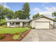 1834 SE 111TH  AVE, Portland image
