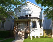 3531 North Whipple Street, Chicago image
