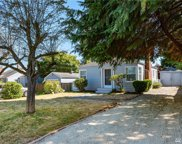 1211 NW 95th St, Seattle image