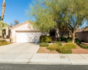 2106 Joy Creek Lane, Henderson image