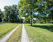 15145 196th, Noblesville image