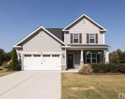 1217 Silver Farm Road, Raleigh image