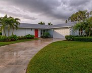 20 Country Club Circle, Tequesta image