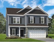 4105 Tree Haven Place, Antioch image