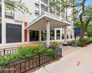 1455 N Sandburg Terrace Unit #1101, Chicago image