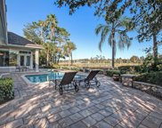 124 DEER HAVEN DR, Ponte Vedra Beach image