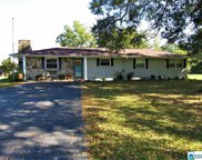 8096 Moody Pkwy, Odenville image