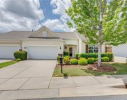 34514  Carolina Wren Lane, Indian Land image