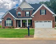 415 Chippendale Lane, Boiling Springs image