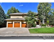 1713 Westview Rd, Fort Collins image
