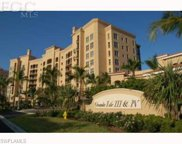 3333 Sunset Key CIR Unit 303, Punta Gorda image