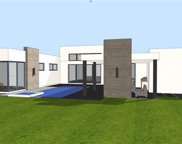 747 Anderson Dr, Naples image