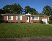 1225 Lakeview Court, West Chesapeake image