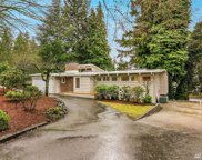3515 120th Ave SE, Bellevue image