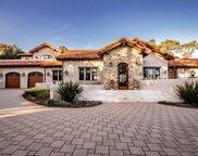 7625 Mills Rd, Monterey image