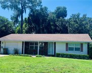 1040 Shore Acres Road, Mount Dora image