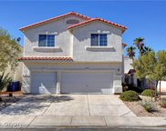 9395 Graceful Gold Street, Las Vegas image