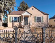 2429 N Tejon Street, Colorado Springs image