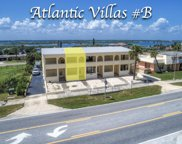 3764 S Atlantic Avenue Unit B, Daytona Beach Shores image
