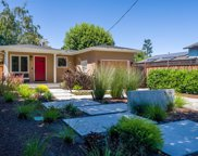 308 Rutherford Ave, Redwood City image