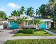 1113 SE 11th St, Fort Lauderdale image