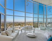 4316     Marina City Drive   PH 26 Unit PH 26, Marina Del Rey image
