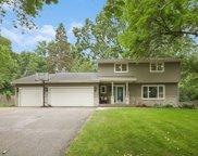 17491 Kilmer Avenue, Eden Prairie image