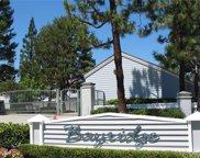 253     Chesterfield     145, Newport Beach image