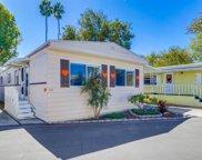 17261     Gothard Street   25, Huntington Beach image