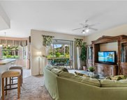 2925 Cypress Trace Cir Unit 103, Naples image