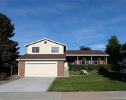 8465 South Wildcat Street, Highlands Ranch image